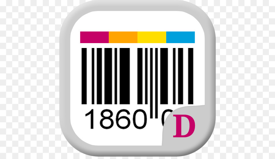 png download - 512*512 - Free Transparent Barcode png Download