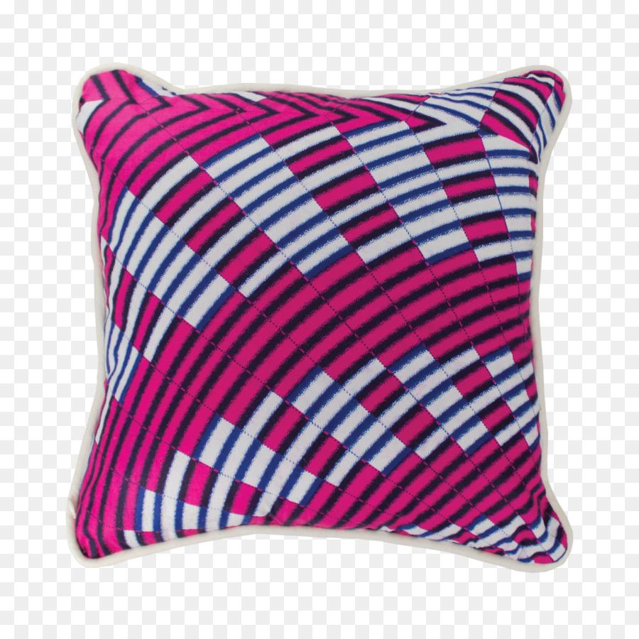 Cushion Throw Pillows Dakimakura Blanket African Print Png