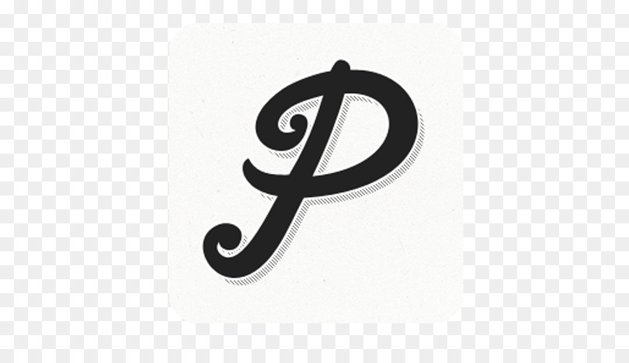 Letter P Name Initial Word Others Png Download 512512 Free