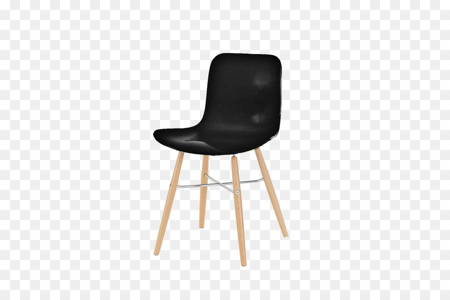 Sedia tavolo da Pranzo Sedia Camera da letto - tabella scaricare png ...
