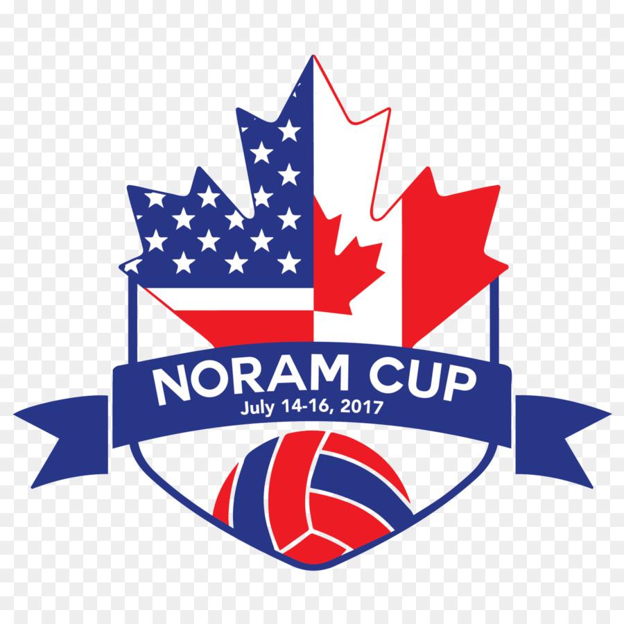Logo Maple Leaf National Symbols Of Canada Organization Tc Lawn
