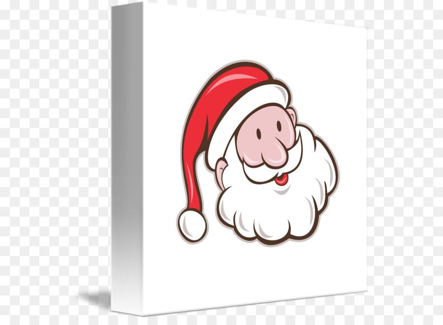 Papai Noel Pai Natal Clip Arte Papai Noel Transparente