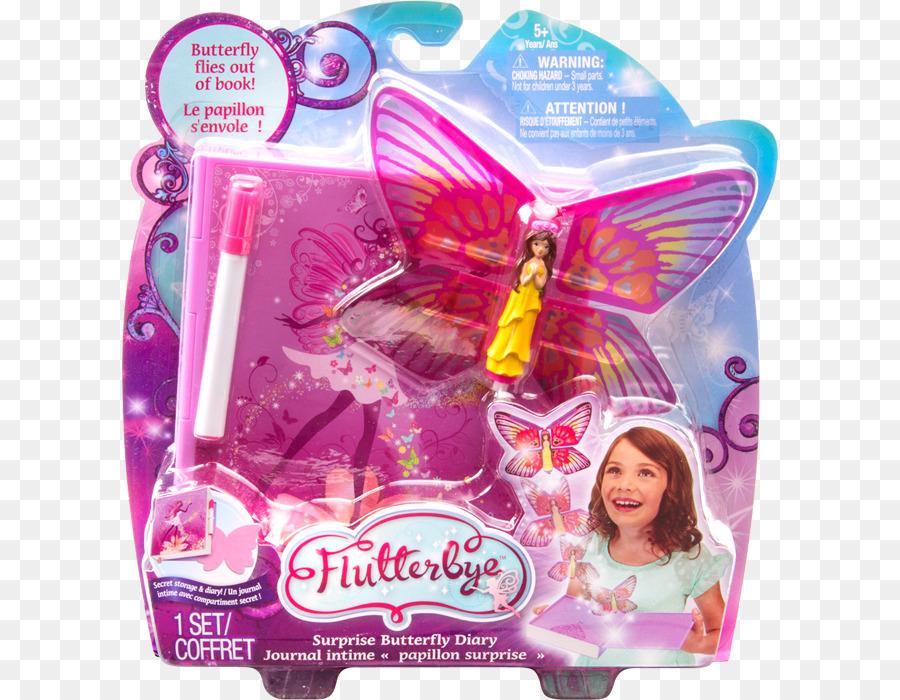 Book flutterbye flying flower fairy doll paperback toy book png book flutterbye flying flower fairy doll paperback toy book mightylinksfo