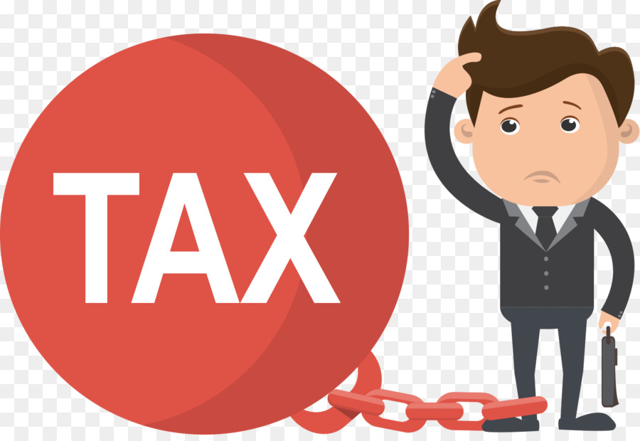 Free online download tax cut insanity [mov] [640x640] | torrents.