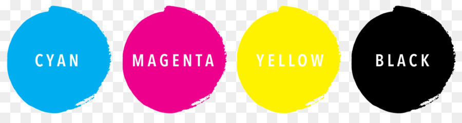 Cmyk Color Model Light Printing Cyan Magenta Yellow Png Download