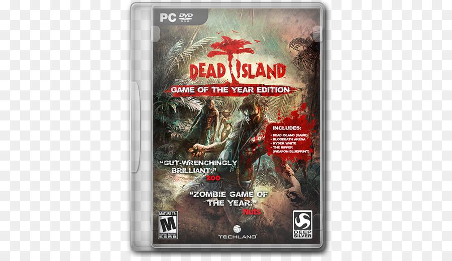 dead island riptide free download full version