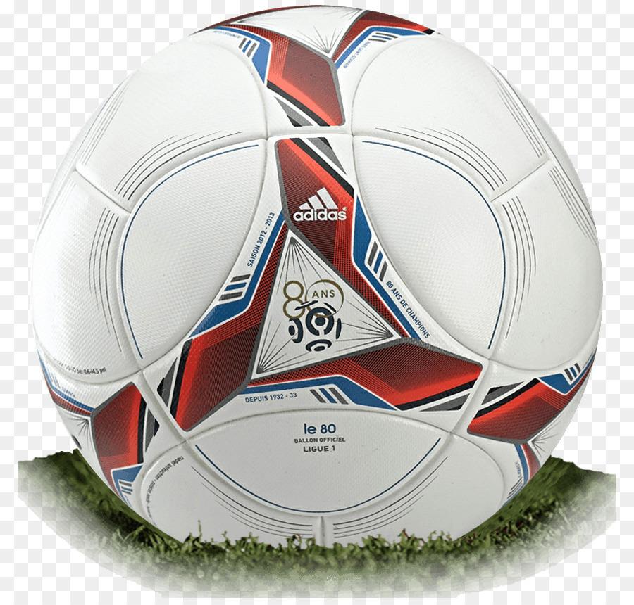 France Ligue 1 Ball World Cup Ligue 2 Premier League - ball png download -  850 850 - Free Transparent France Ligue 1 png Download. 4ac0d8b19b3