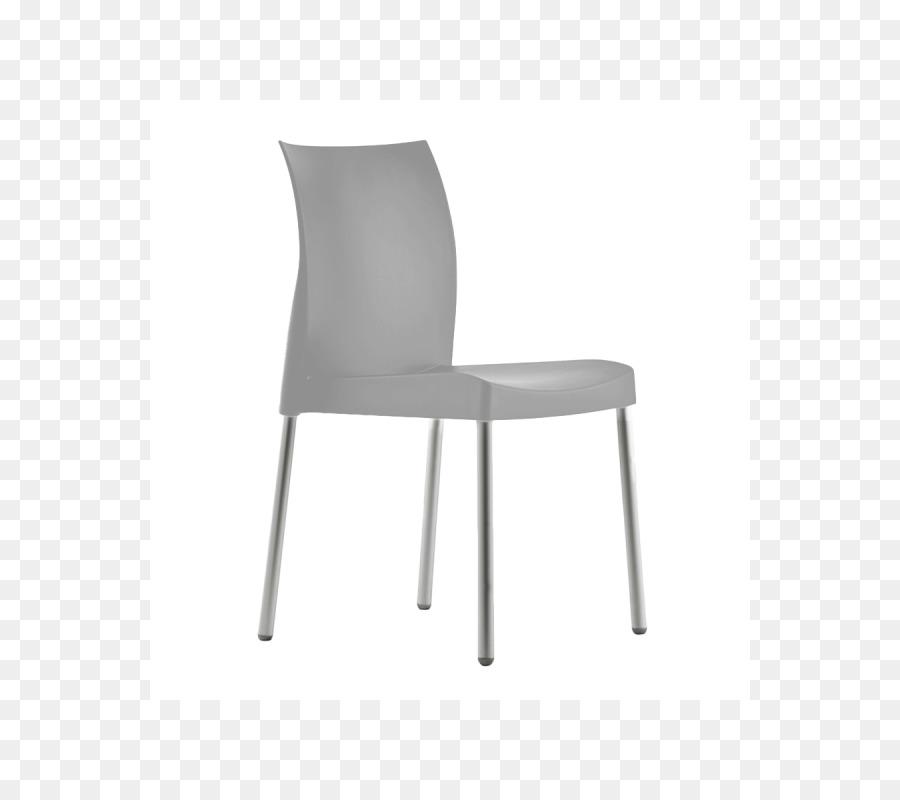 Kissen StuhlTischFauteuil Png Herunterladen Möbel Stuhl 600 zqVMpGSU