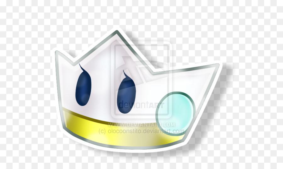Paper Mario: Sticker Star, Bowser de Super Mario 3D World - mario ...