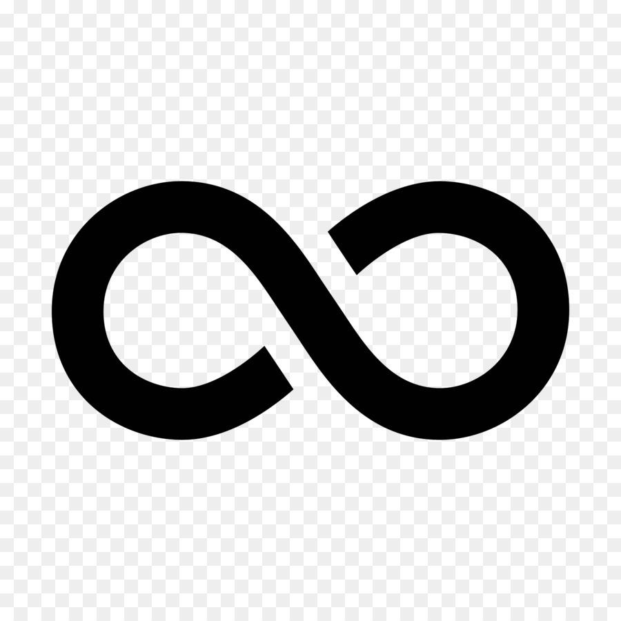 Computer Icons Infinity Symbol Clip Art Symbol Png 1600