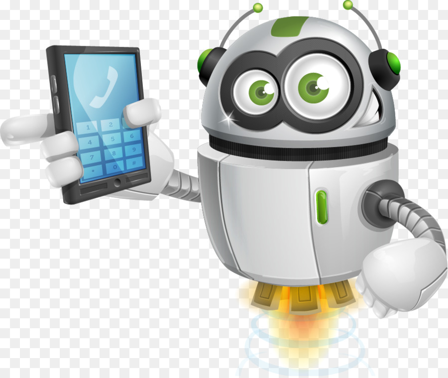 Скачать бесплатно humanoid forex robot does forex trade 24/7