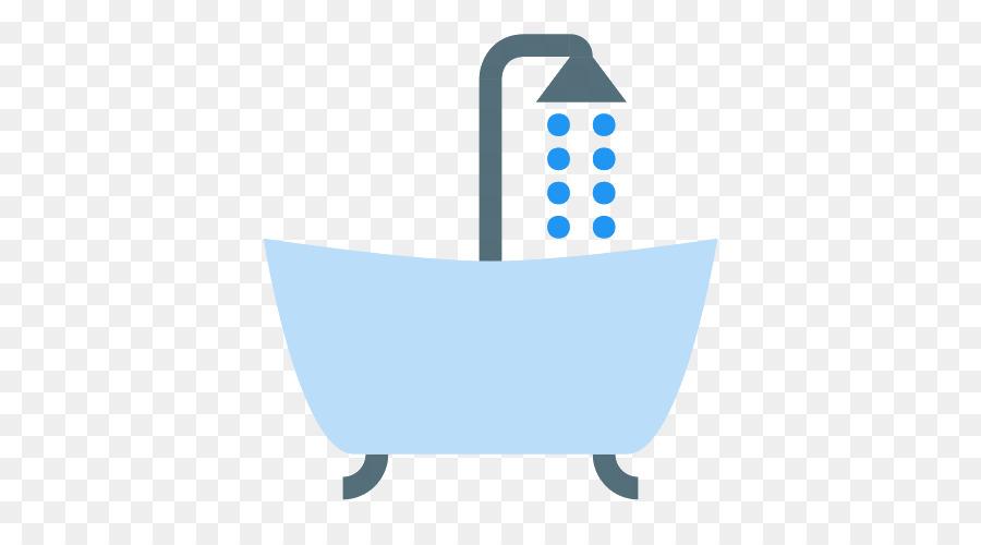 Computer Icons Hot tub Bathtub Shower - bathtub png download - 500 on sunken tub bathroom designs, hot tub bathtub, vaulted ceiling bathroom designs, hot tub contemporary, soaker tub bathroom designs, relaxing spa bathroom designs, sauna bathroom designs, whirlpool tub bathroom designs, walk in tub bathroom designs, hot tub interiors, hot tub color, gym bathroom designs, hot tub living room, bathroom bathroom designs, skylight bathroom designs, hot tub painting, hot tub showers, shower tub bathroom designs, hot tub bedroom, garage bathroom designs,