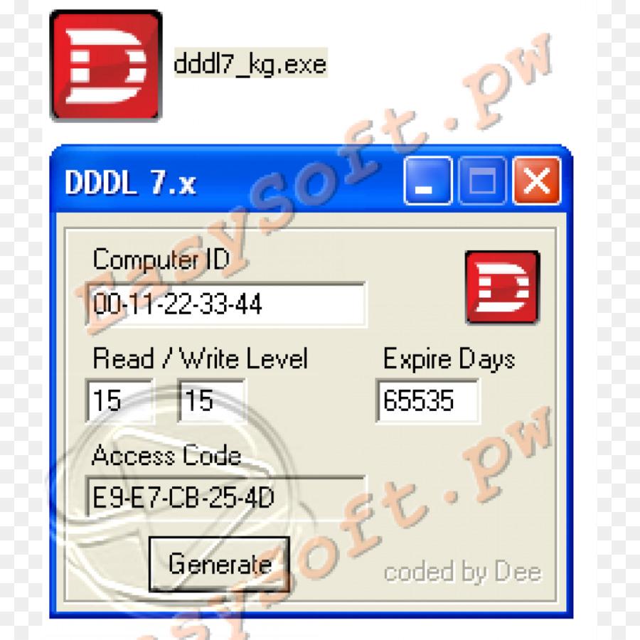 Line Electronics Voice Recorder Sound Font - line png download