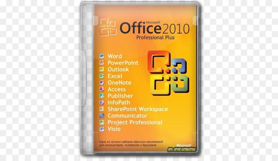 clé microsoft office 2013