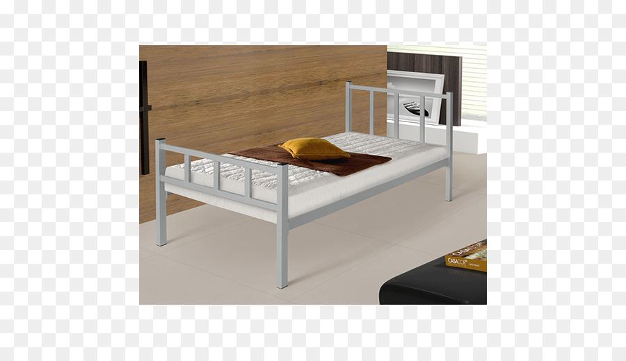 Bed frame Bed base Bunk bed Mattress - bed Formatos De Archivo De ...