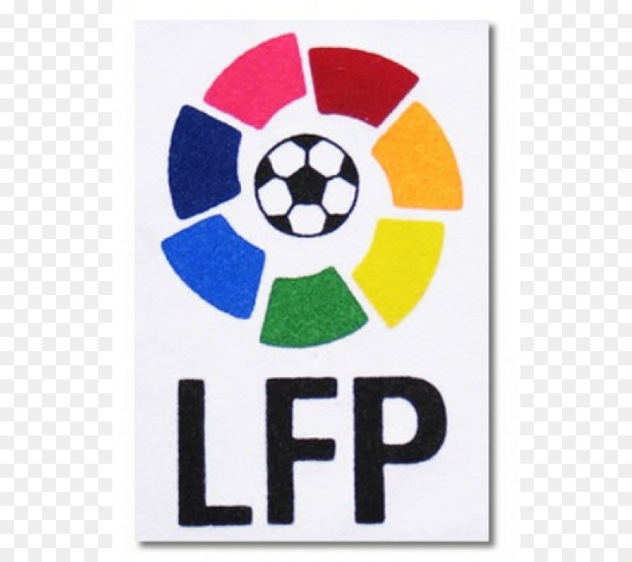 Испанская лига по футболу 2009/ 2010