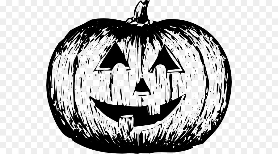 Jack-o\'-lantern Pumpkin Clip art - pumpkin Formatos De Archivo De ...