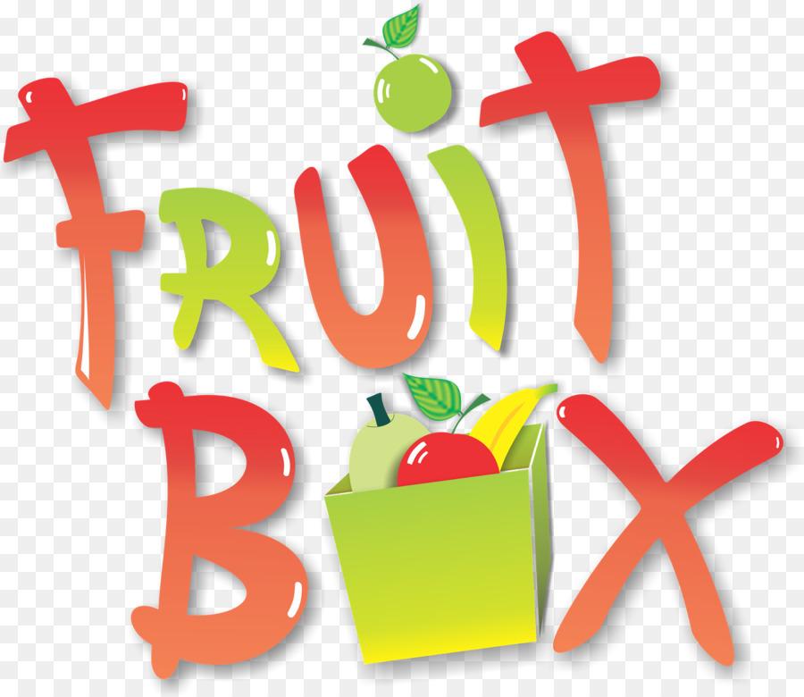 Graphic Design Logo Design Png Download 16001386 Free