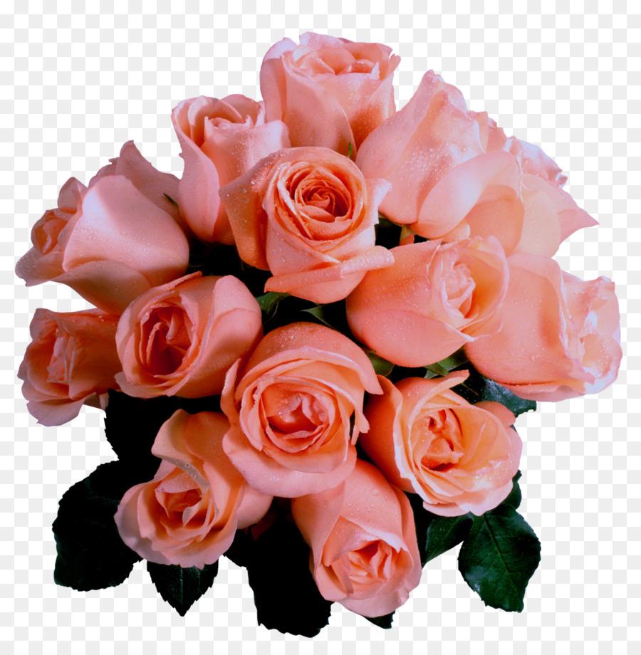 Birthday flower bouquet animated film birthday png download 1575 birthday flower bouquet animated film birthday izmirmasajfo