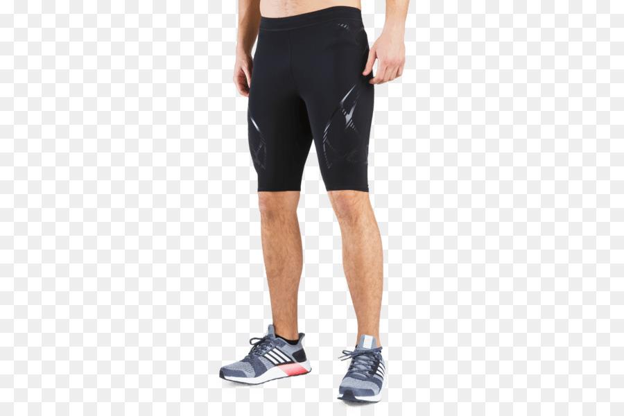 Free tight shorts pics
