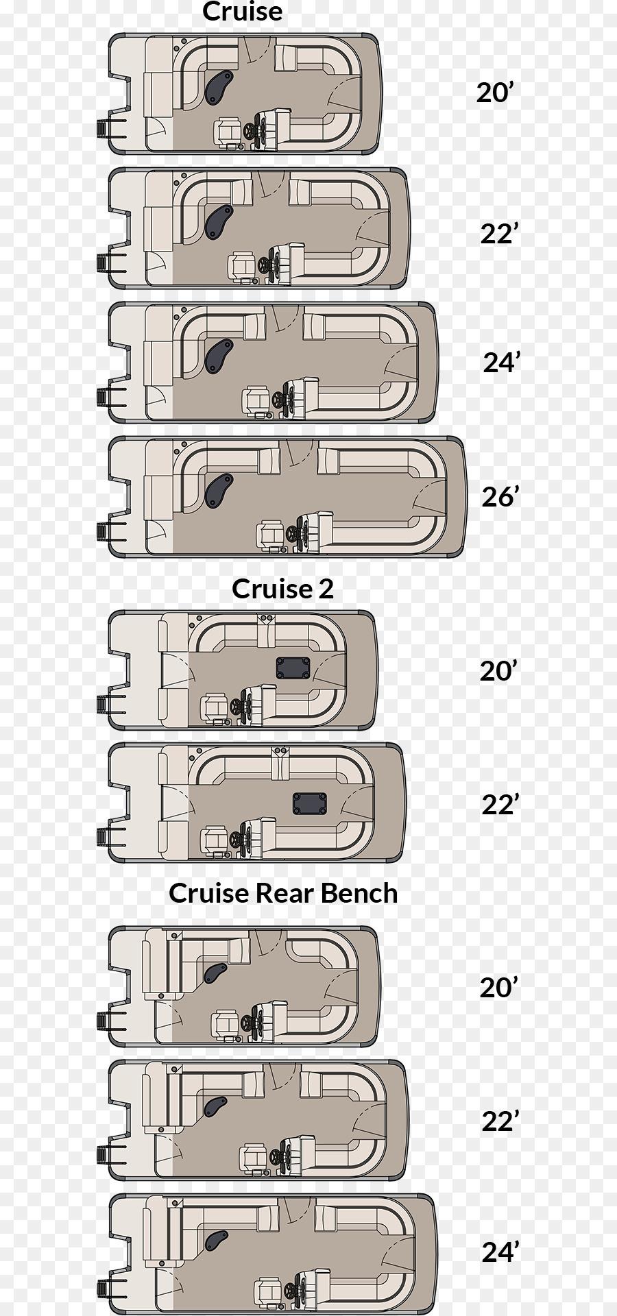 Interior Design Services Pontoon Boat Float   Boat