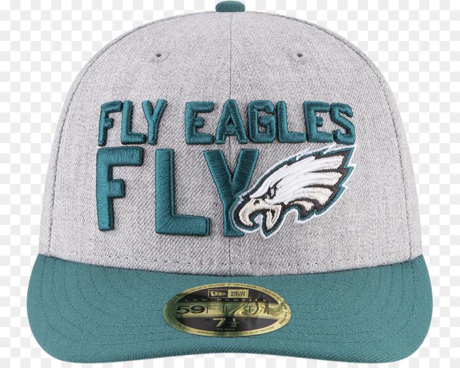official photos 7341f 5c1d4 2018 Nfl Draft, Nfl, 2018 Philadelphia Eagles Season, Cap, Green PNG