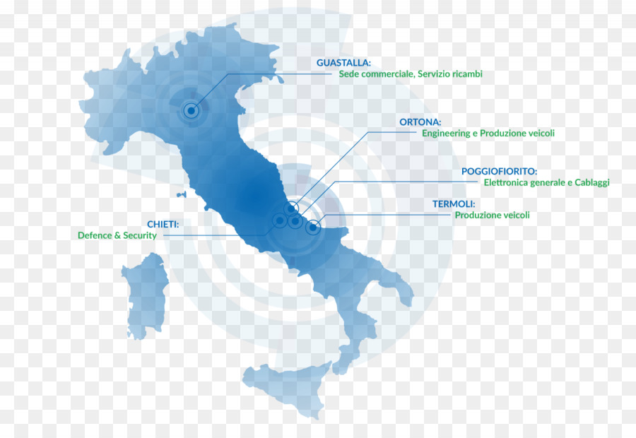 Italien Karte Regionen.Regionen Von Italien Weltkarte Vektor Karte Anzeigen Png