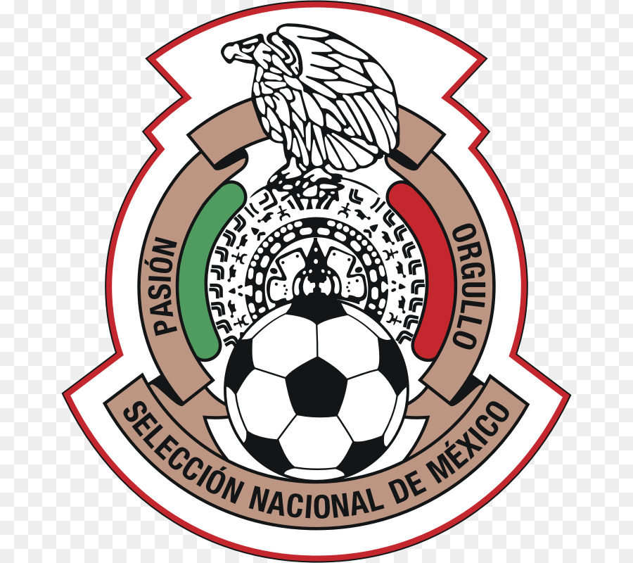 Transparent Team Free Png Football National 800 - Cartoon 800 Download Download Mexico efceecdfbeebce|Packer Followers United