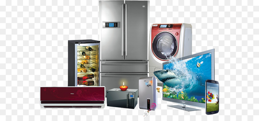 Home Appliance Kitchen Consumer Electronics House Kitchen Png