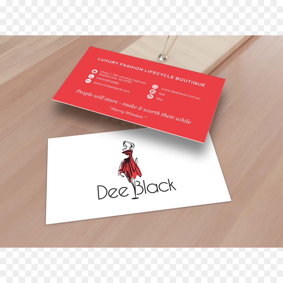 Business cards logo rectangle 48 hours png download 10001000 business cards logo rectangle 48 hours reheart Choice Image