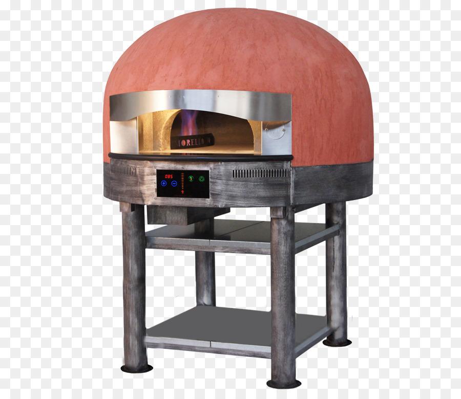 kitchen appliance, griddle appliance, blender appliance, on kitchen pizza oven appliances