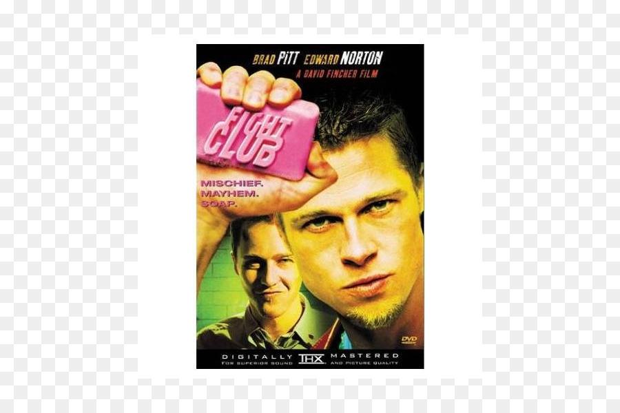 free download movie fight club