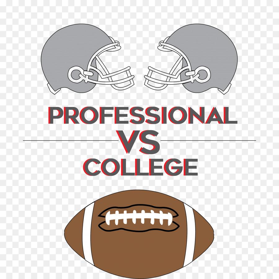 Drawing Logo Football Clip Art
