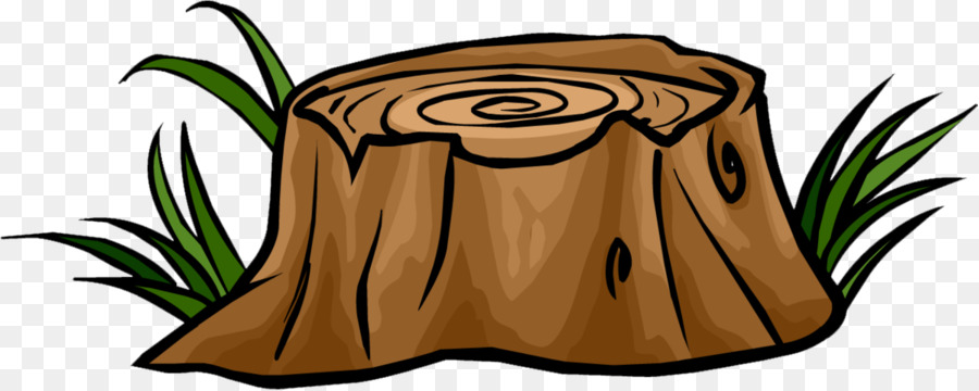 tree stump trunk stump grinder clip art tree png download 1200 rh kisspng com tree stump clipart tree stump clipart images