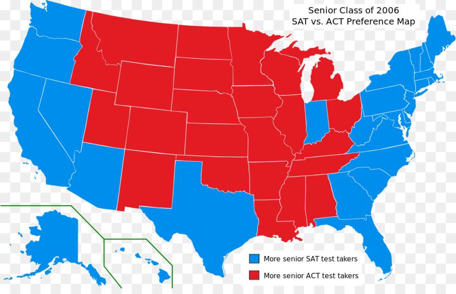 United States Senate Elections 2018 Blank Map City Map United