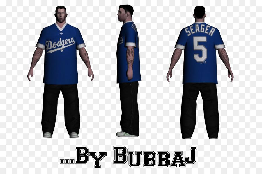 Mod sportswear