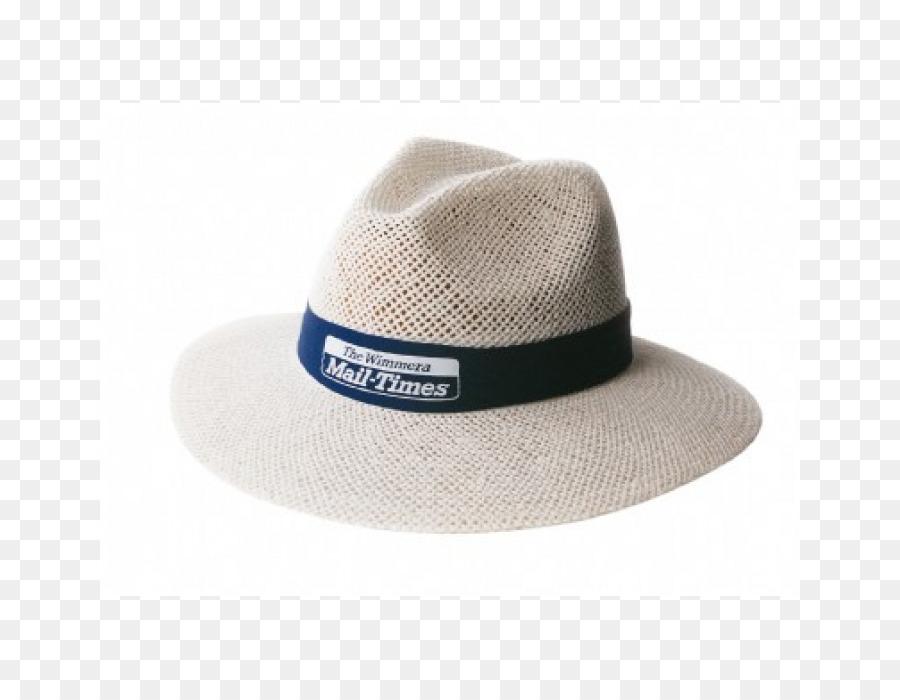 706cd833003 Fedora topi Jerami Topi Bucket hat - Topi png unduh - 700 700 ...