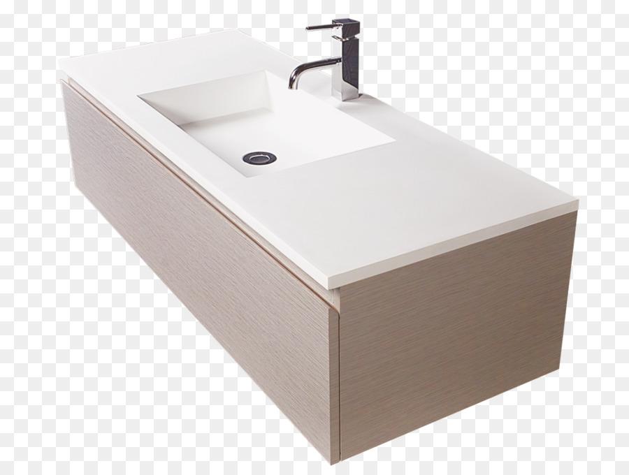 Bathroom kitchen sink Reece Group Plumbing - sink png download ...