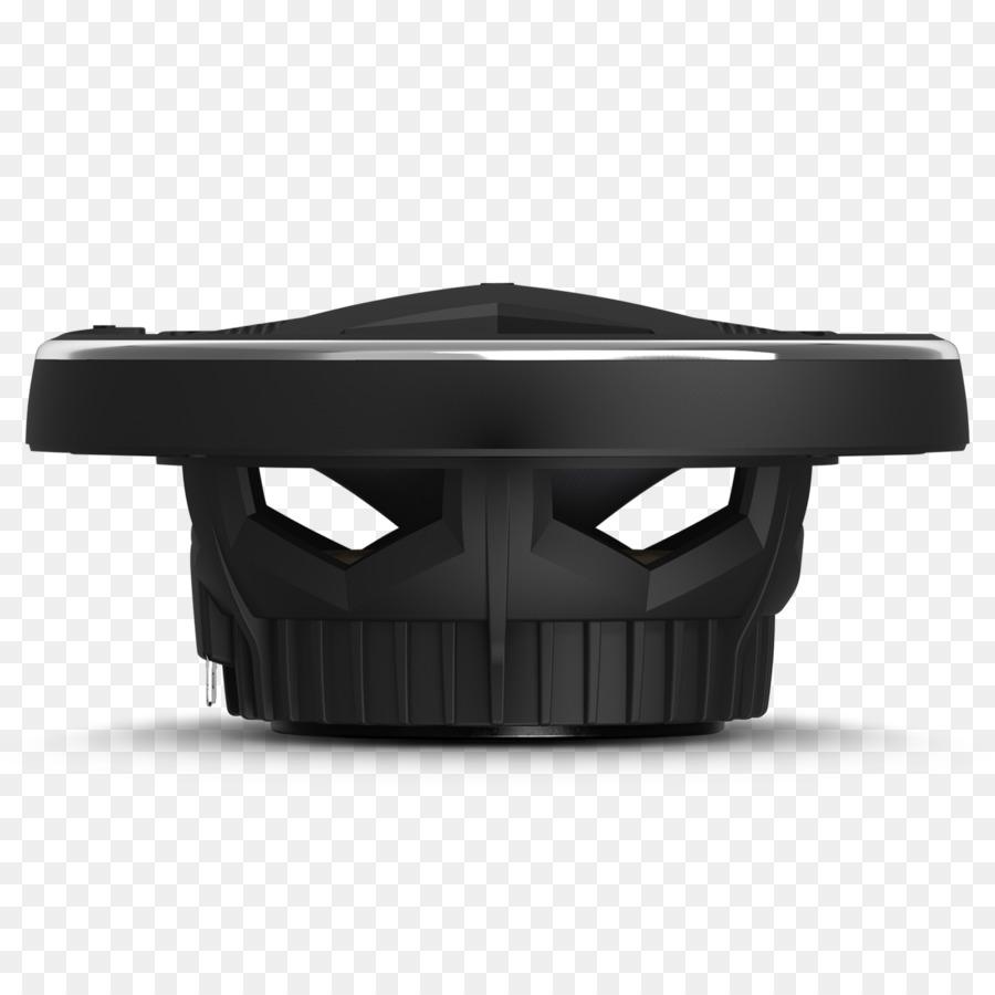 Car Loudspeaker Tweeter Component Speaker Vehicle Audio Install Wiring Subwoofer The Master