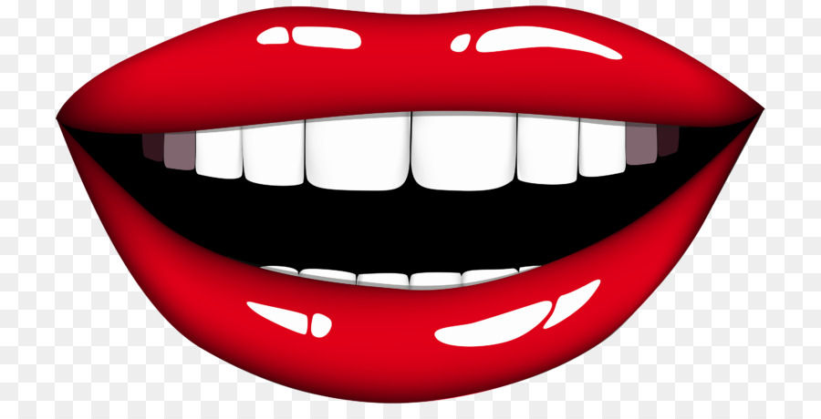 human mouth download clip art others png download 800 449 free rh kisspng com Angry Mouth Clip Art open mouth teeth clip art