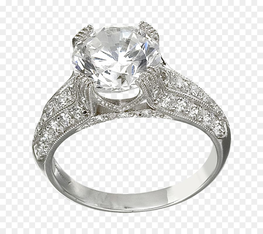 Engagement ring Diamond Wedding ring Turquoise - Diamond word png ...