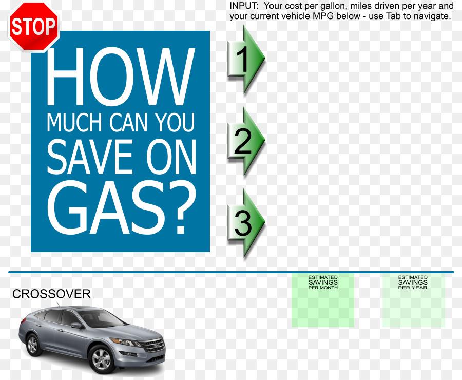 Honda Civic Saving Fuel Economy In Automobiles 2018 Accord Sedan Cost 2010 Crosstour Exl Png 871 735 Free Transpa