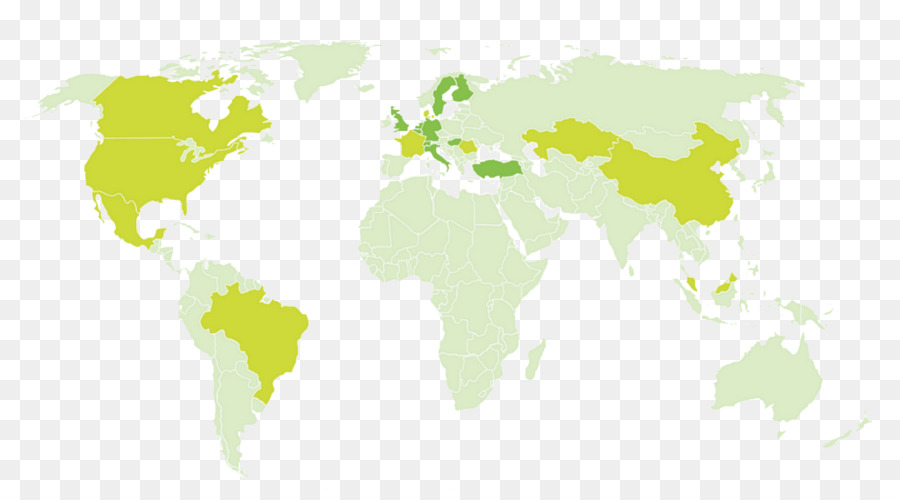 World map geography blank map world map formatos de archivo de world map geography blank map world map gumiabroncs Choice Image