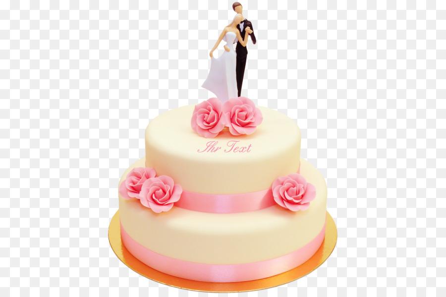 Torte Hochzeitstorte Geburtstagstorte Kuchen Dekorieren Royal Icing