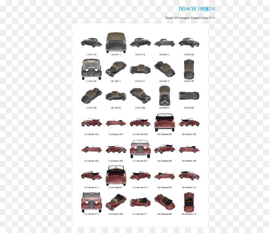 police car circuit diagram vehicle wiring diagram car png download rh kisspng com Chevy Wiring Harness Diagram Nissan Wiring Diagrams Schematics