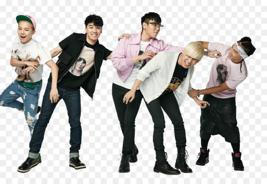 Bigbang K Pop Korean Desktop Wallpaper Wallpaper Others Png