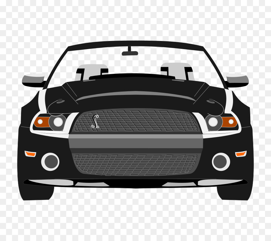 2015 Mustang Mach 1 >> Ford Mustang Mach 1 Shelby Mustang 2015 Ford Mustang Car Car Png