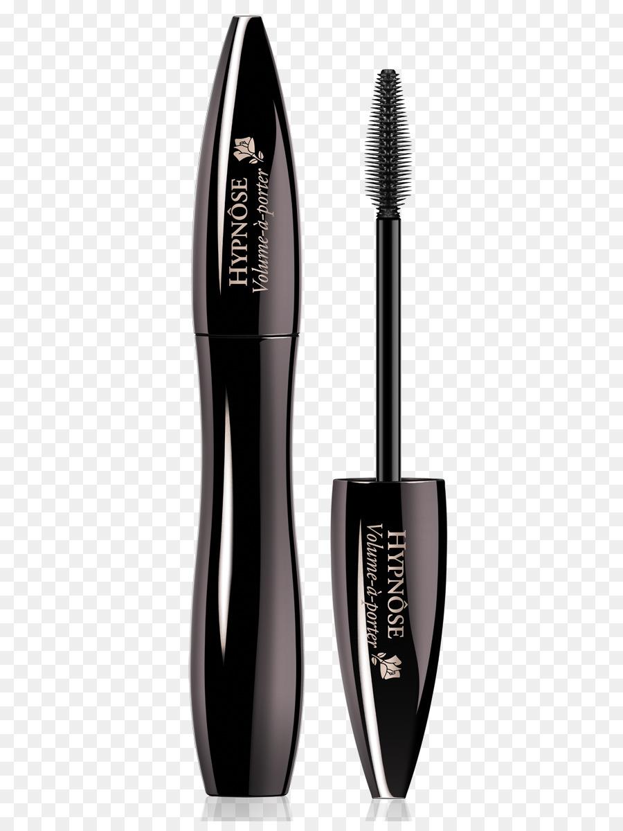 ef01d3292d6 Lancôme Hypnôse Custom Volume Mascara, Mascara, Lancôme, Cosmetics, Beauty  PNG