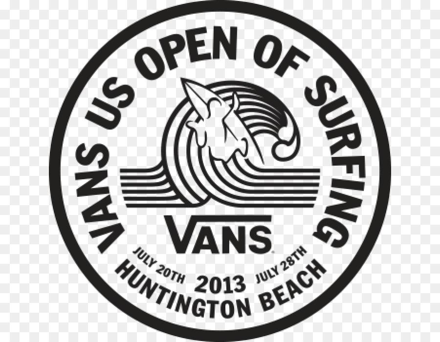 World Surf League 2018 Us Open Of Surfing 2018 Us Open Vans Vans