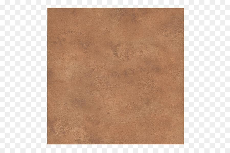 Fußboden Aus Sperrholz ~ Sperrholz holz beize fußboden holz png herunterladen